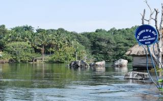 6 Days Uganda Cultural, Nature, Primates & Wildlife Tour